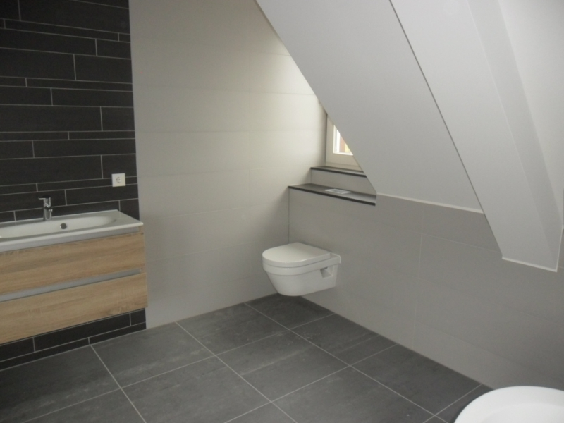 Exclusief Vloertegel Badkamer : Exclusieve badkamer interesting medium size of badkamer geweldig