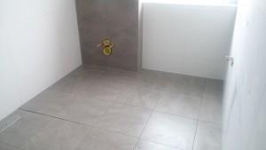 projecten blomtotaalbouw badkamer